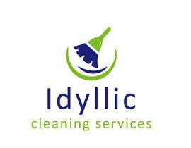 #38 for Design a Logo for Cleaning Service Company af tomaivanuta