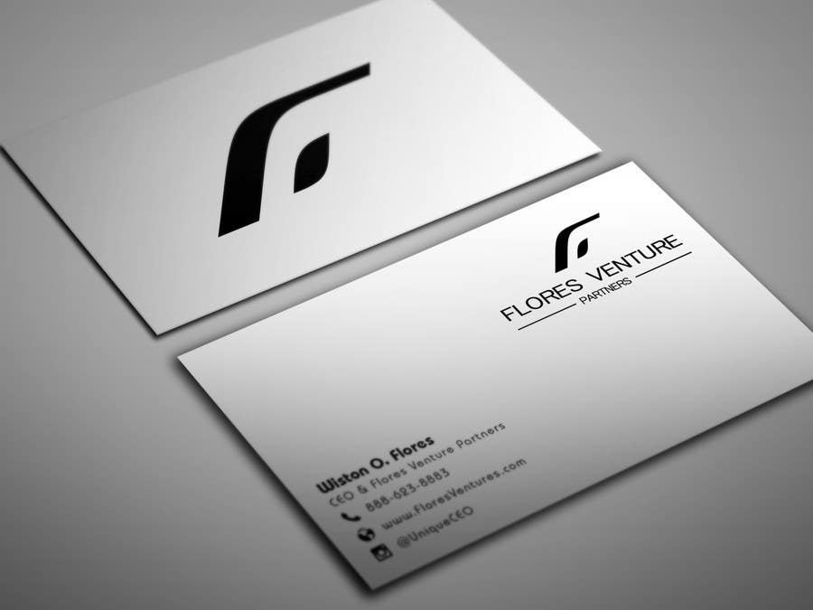 Entry 13 by bikashbapon for elegant professional ceo business card contest entry 13 for elegant professional ceo business card colourmoves
