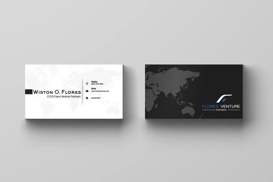 Entry 39 by rbekolkata for elegant professional ceo business card contest entry 39 for elegant professional ceo business card colourmoves