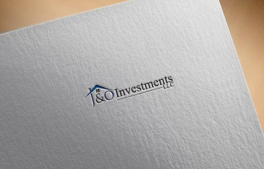 Inscrição nº 60 do Concurso para Design a New Company Logo