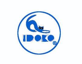 #29 para LOGO DESING PARA IDOKO. CLUB DE DESCUENTOS CON MASCOTA. de edel1