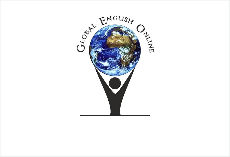 Contest Entry #                                        23                                      for                                         Design a Logo for an English School