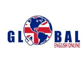 #63 for Design a Logo for an English School by nicholasjuneau
