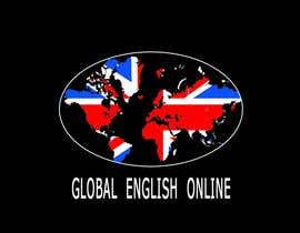 #67 for Design a Logo for an English School by nicholasjuneau