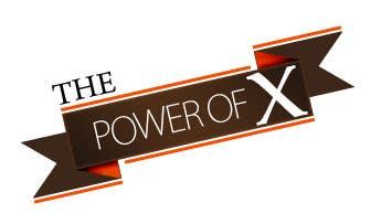Inscrição nº                                         149                                      do Concurso para                                         Logo Design for The Power of Ten