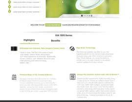 #11 untuk Design a new Ebay listing template oleh onneti2013