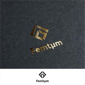 #200 for Design a Logo for a Disruptive Laser Startup by Hernali