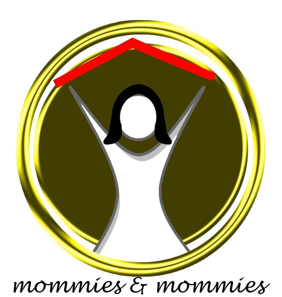 Penyertaan Peraduan #                                        6                                      untuk                                         Design a Logo for Nonprofit Organization