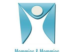 #8 untuk Design a Logo for Nonprofit Organization oleh eranda1976