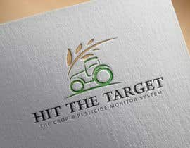#8 untuk Contest Logo Design oleh PixelAgency