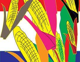 #18 untuk Design a Logo for a festival oleh dougbenge