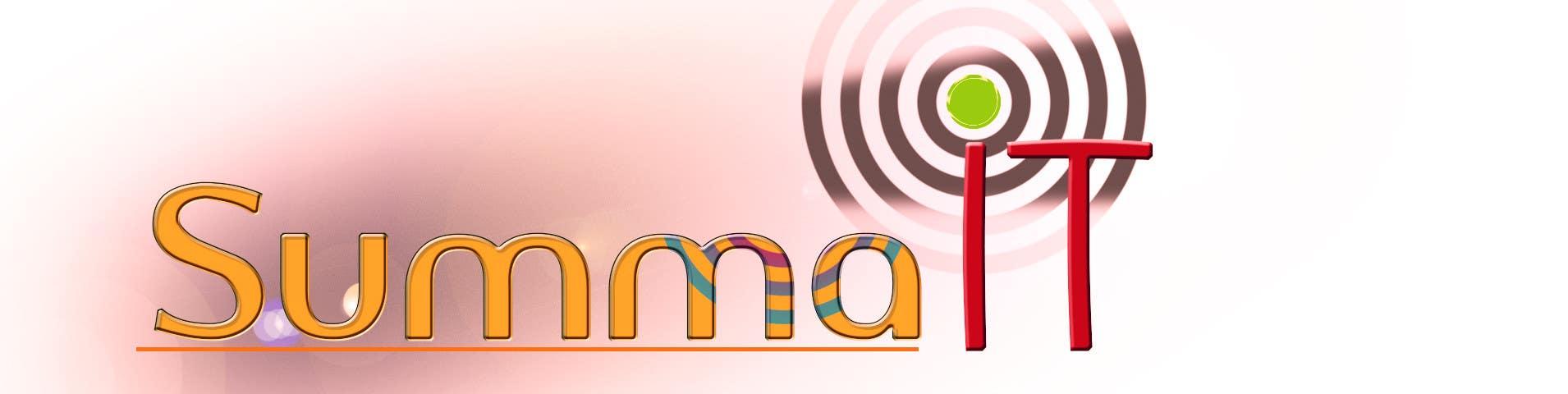 Bài tham dự cuộc thi #134 cho Logo Design