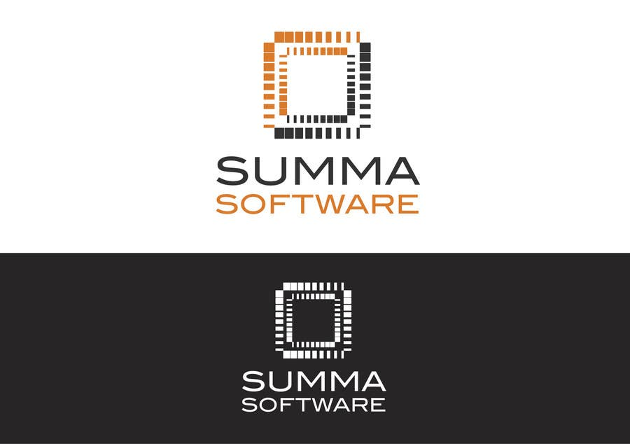 Summa Software