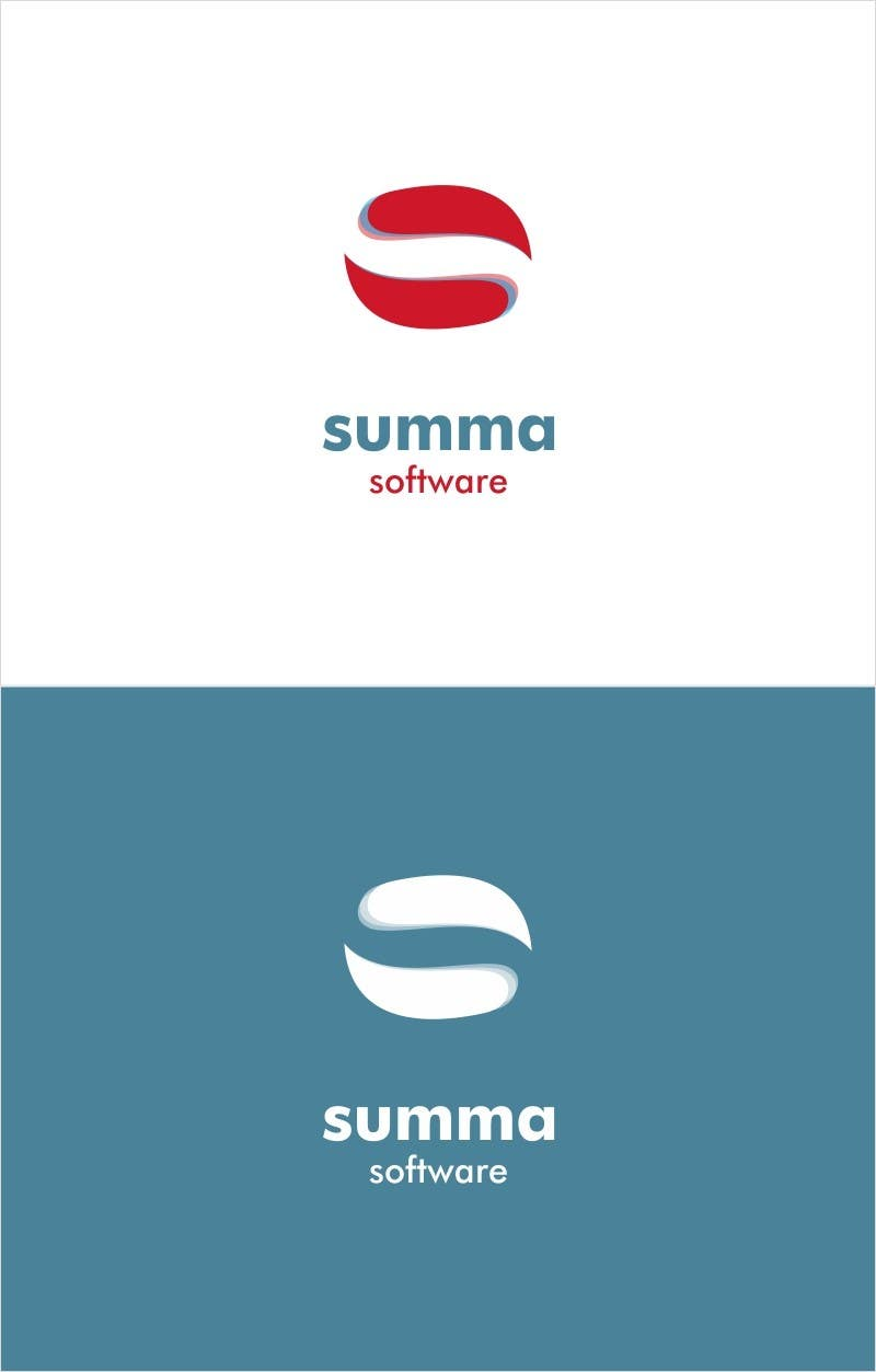 Bài tham dự cuộc thi #54 cho Logo Design