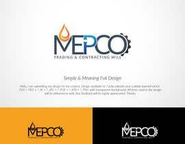 Design a Logo for MEP Company   Freelancer