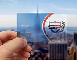 Nro 108 kilpailuun Modern Logo & Business Card Design käyttäjältä Hridoy142