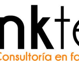 "#32 for Diseña el logo para ""Thinktero"" by alexanderp313"