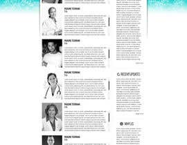 #8 for web design 2/3 pages - custom project for dizajnline ONLY af dizajnline