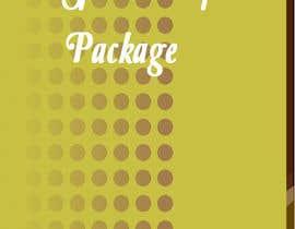 #28 untuk reDesign a Brochure for sponsorship of event oleh sumatraa
