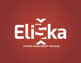 #118 untuk Design a Logo for Apartments oleh MarinaWeb