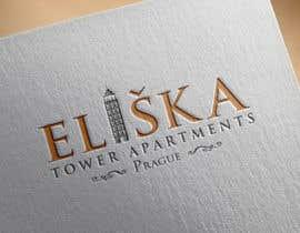 #323 untuk Design a Logo for Apartments oleh shravyasingh143