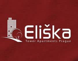 #139 untuk Design a Logo for Apartments oleh manish997