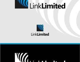 #289 for Design a Logo for Link Limited af MarceloAesse