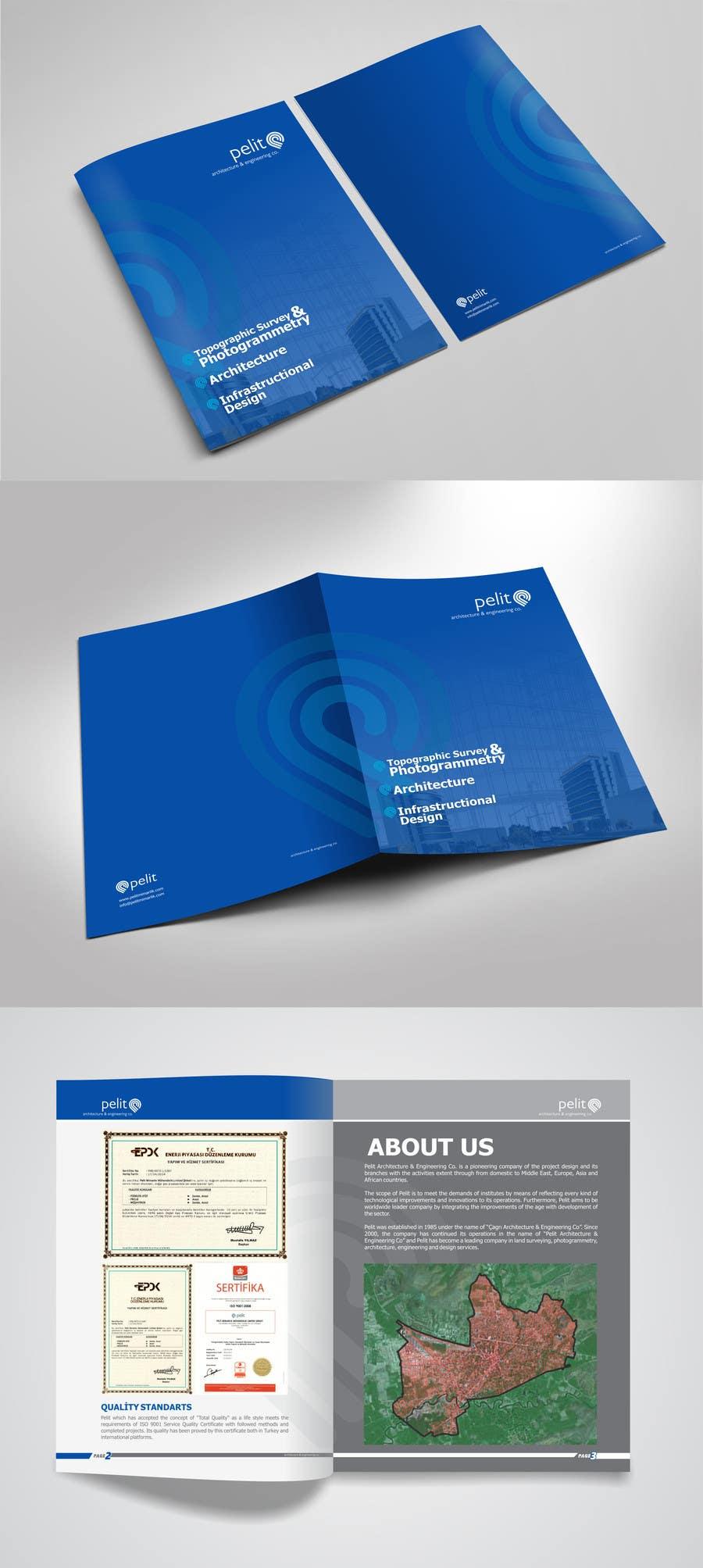 Bir katalog tasarla design a catalog freelancer for Design katalog