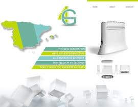 Spector01 tarafından Design Images For Website Homepage için no 1