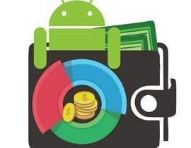 #64 untuk Design some Icons for Android App oleh nichinu