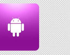 #76 untuk Design some Icons for Android App oleh dineshajar