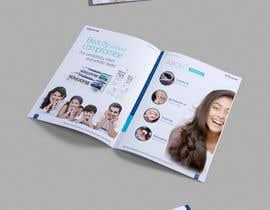#3 untuk Design a Brochure oleh abhimanyu3