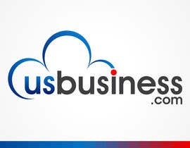 #99 for Logo Design for usbusiness.com by ulogo