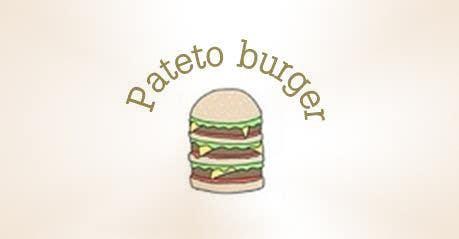 Penyertaan Peraduan #                                        46                                      untuk                                         Design a Logo for pateto