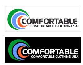 dinu3605 tarafından Design a Logo for Clothing Company için no 41