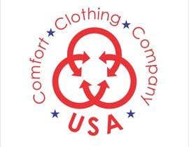 tengoku99 tarafından Design a Logo for Clothing Company için no 27