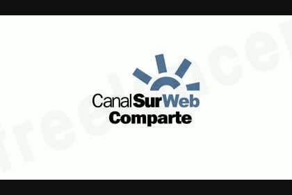 Image of                             VIDEO CS PARA PRUEBA