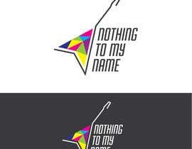 #59 untuk Design a logo for a rock-band oleh zarzhetsky