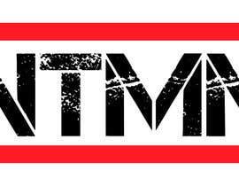 #4 untuk Design a logo for a rock-band oleh manuelantoniom
