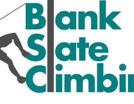 #3 for Design a logo for climbing company by dominion66