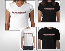 #3 for T-shirt Design for Bharadwaj by eenchevss