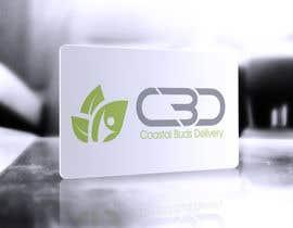 theocracy7 tarafından Design a Logo for Medical Marijuana Delivery Service için no 43