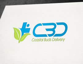 theocracy7 tarafından Design a Logo for Medical Marijuana Delivery Service için no 81