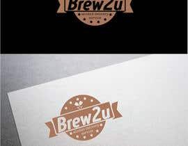 SkyNet3 tarafından Design a Logo for Delivery için no 19
