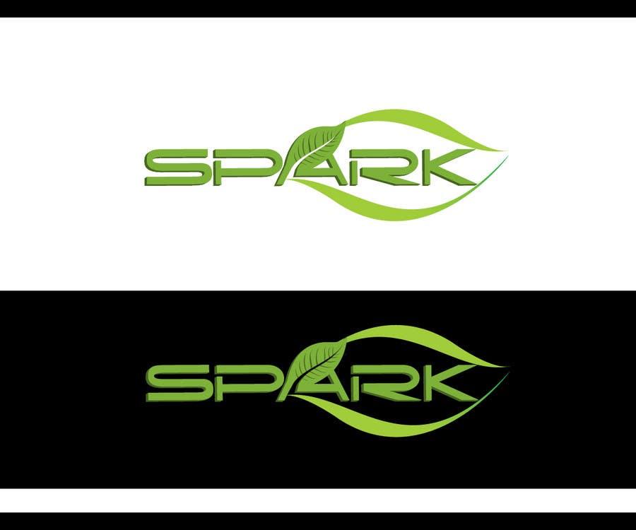 #413 for Design a Logo for a fertilizer brand by akulakulasuriya