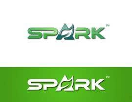 #273 for Design a Logo for a fertilizer brand by FlexKreative