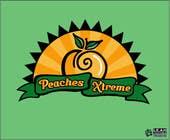 Design a Logo for my personal Roller Derby name için Graphic Design54 No.lu Yarışma Girdisi