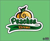 Design a Logo for my personal Roller Derby name için Graphic Design56 No.lu Yarışma Girdisi