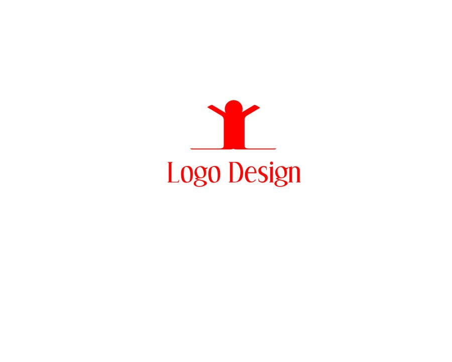 Get Custom Logo Designs from a professional logo design