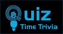 Bài tham dự #26 về Graphic Design cho cuộc thi Logo Design for Quiz Time Trivia